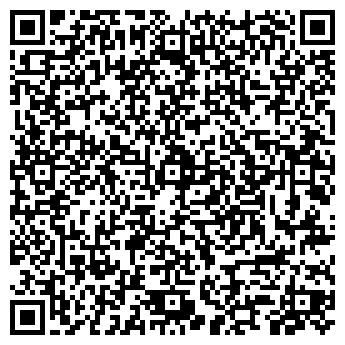 QR-код с контактной информацией организации Герман К. А., ИП