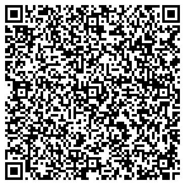QR-код с контактной информацией организации Восход, Мебельное ателье