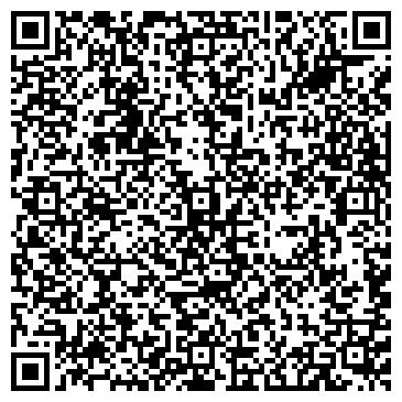 QR-код с контактной информацией организации Astana master (Астана мастер), ИП