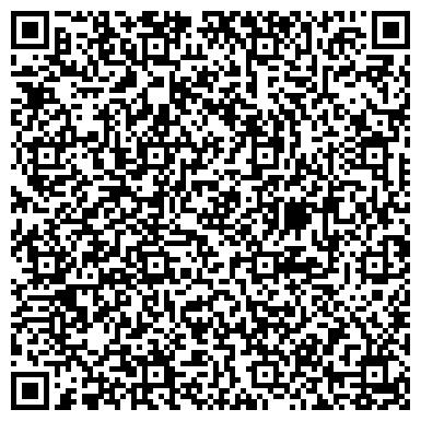 QR-код с контактной информацией организации Мебельный салон Грант, ТОО