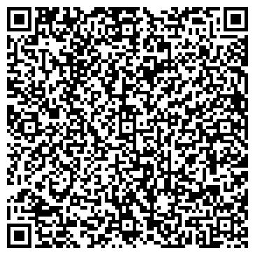 QR-код с контактной информацией организации V.A.Furniture (ВА Фурничюр), ТОО