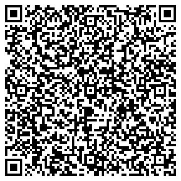 QR-код с контактной информацией организации DelMi (ДелМи Мебельная компания), ИП
