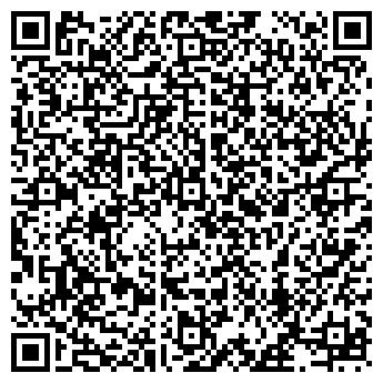 QR-код с контактной информацией организации Talas KZ (Талас КЗ), ИП