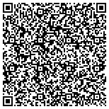 QR-код с контактной информацией организации Экспериментальный завод 1, ТОО