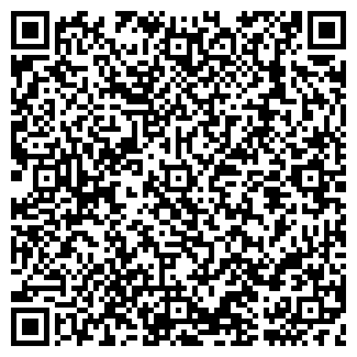 QR-код с контактной информацией организации Наш Дом, ИП