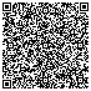 QR-код с контактной информацией организации Минскреставрация РСРУП