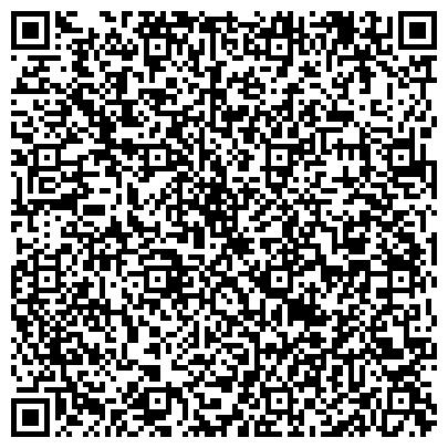 QR-код с контактной информацией организации Furniture Studio Design (Фурнитур Стадио Дизайн), Компания