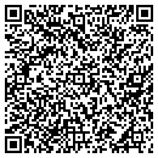 QR-код с контактной информацией организации Веретенников ИП