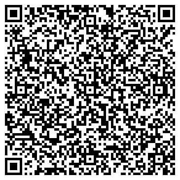 QR-код с контактной информацией организации Kuat-PV (Куат ПВ), ИП