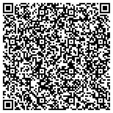 QR-код с контактной информацией организации Ascor trade corporation (Аскор трейд корпорейшн), ТОО