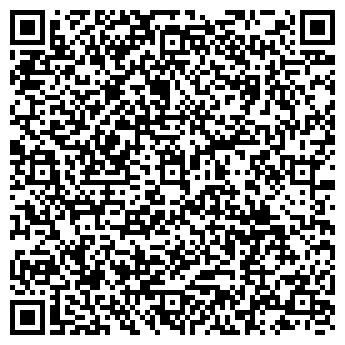 QR-код с контактной информацией организации Жуковский Д. А., ИП