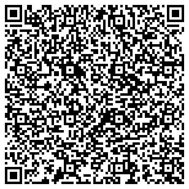 QR-код с контактной информацией организации Istanbul Mobilya (Истанбул Мобиля), ИП