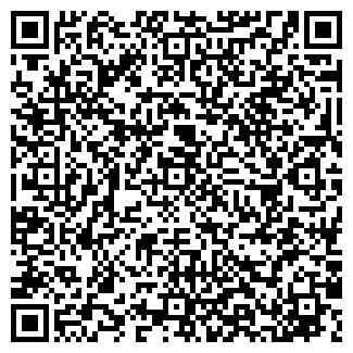 QR-код с контактной информацией организации Войник, ИП