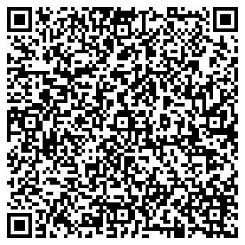 QR-код с контактной информацией организации ПАРТНЕР ЛТД, ПКФ, ООО