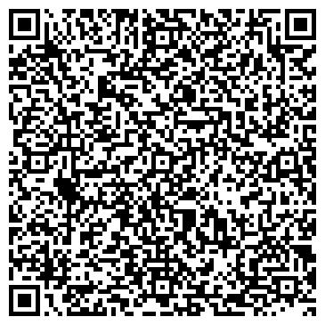 QR-код с контактной информацией организации ЭльмирияМастер, ООО