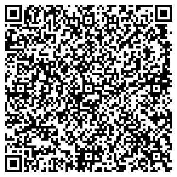 QR-код с контактной информацией организации Mega Мебель, ТОО