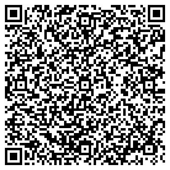 QR-код с контактной информацией организации Витько С. С., ИП