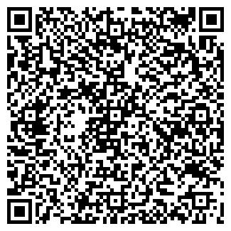QR-код с контактной информацией организации ЛИМКОМ