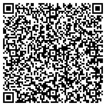 QR-код с контактной информацией организации Досмурзинов,ИП