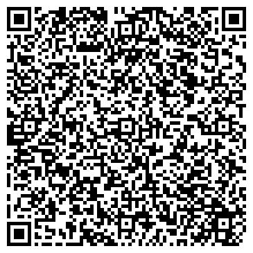 QR-код с контактной информацией организации Invent Comfort (Инвент Комфорт), ИП
