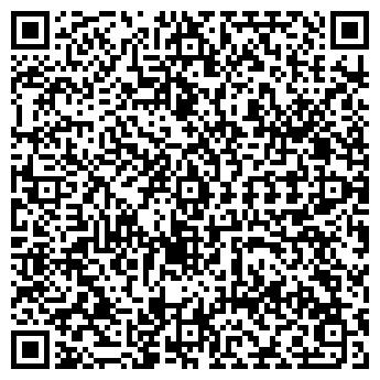 QR-код с контактной информацией организации Мусаев Н. А., ИП