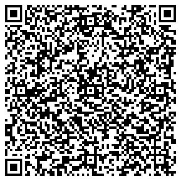 QR-код с контактной информацией организации Caspian Town (Каспиан Таун), ТОО