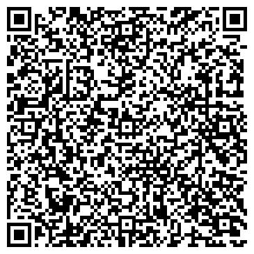 QR-код с контактной информацией организации Verona-Almaty (Верона-Алматы), ИП
