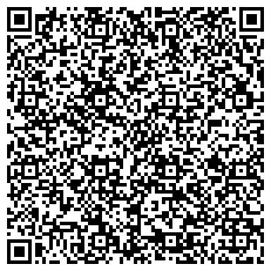 QR-код с контактной информацией организации Мебеллион ltd (Мебеллион Лтд), ТОО