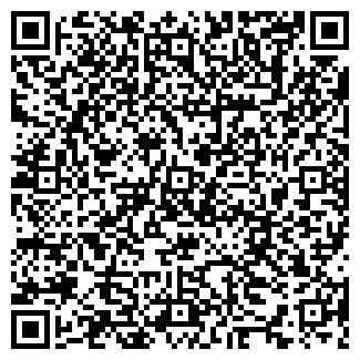 QR-код с контактной информацией организации М мебель, ИП