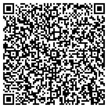 QR-код с контактной информацией организации Centaur (Сентуар), ИП