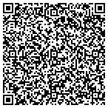 QR-код с контактной информацией организации Центр Мебель, ТОО
