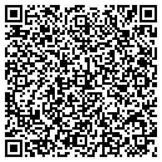 QR-код с контактной информацией организации РАДА, ООО