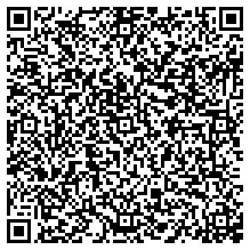 QR-код с контактной информацией организации Артельлюкс, ЧТПУП