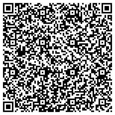 QR-код с контактной информацией организации Креактив Мебель, ИП