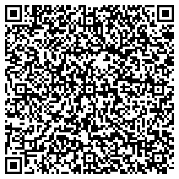 QR-код с контактной информацией организации Мебель ПРО, ИП