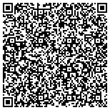 QR-код с контактной информацией организации Veles (Велес), мебельная мастерская, ТОО
