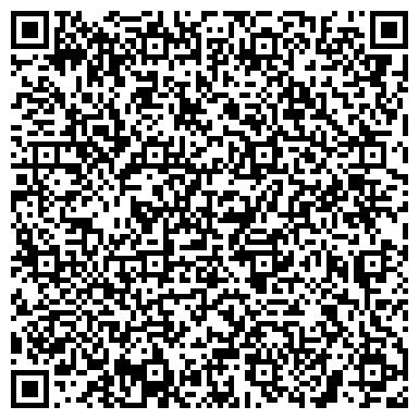 QR-код с контактной информацией организации МММ КЛАССИК, ИП транспортно-сервисная компания