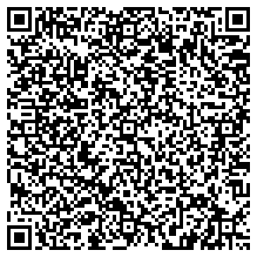 QR-код с контактной информацией организации Проместобел (Promestobel), ИП