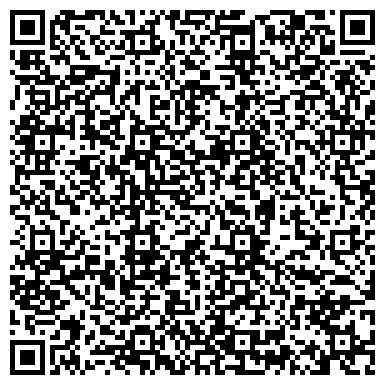 QR-код с контактной информацией организации MEGA Building (Мега билдинг) ТОО
