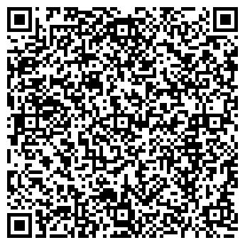 QR-код с контактной информацией организации Жултаев ИП