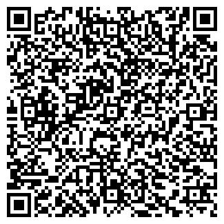 QR-код с контактной информацией организации Пустовит, ИП