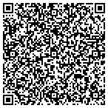 QR-код с контактной информацией организации Hafele (Хефеле) торговая компания, ТОО