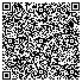 QR-код с контактной информацией организации Индустрия Мебели, ИП