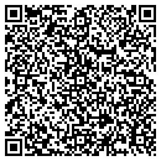 QR-код с контактной информацией организации Мебельная фабрика Виктория, ЧП