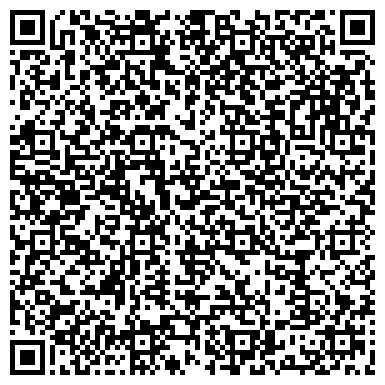 """QR-код с контактной информацией организации """"MESSIDOR"""" корпусная мебель на заказ"""