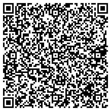 QR-код с контактной информацией организации Мирус-Бест, ООО
