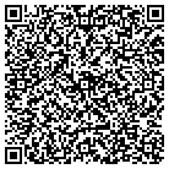 QR-код с контактной информацией организации Сборка и ремонт мебели, ИП