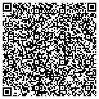 QR-код с контактной информацией организации ИП Ремонт и сборка мебели г. Витебск