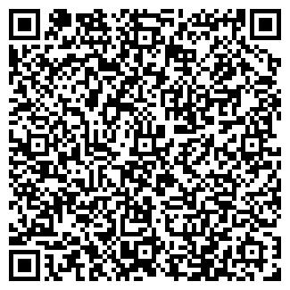 QR-код с контактной информацией организации Мусин Ж.К., ИП