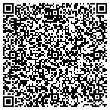 QR-код с контактной информацией организации ИП Visson
